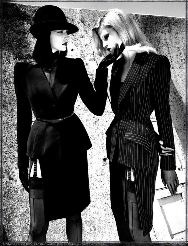 Le je-ne-sais quoi et le presque-rien, Yen-a-ki-dit-ouitch ? - Page 19 Helmut-newton-photography-13-600x785